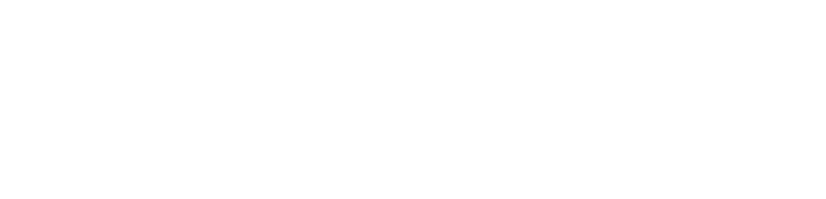 Ladder Heroes Logo